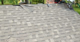 Roofing contractor in Peachtree City, Fayetteville